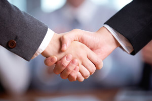 Mediation Agreement California | Sher 4 Mediated Solutions